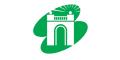 서대문구도시관리공단 Logo