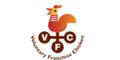 선진VFC Logo