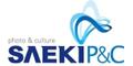 세기P&C Logo