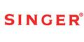 싱거코리아 Logo