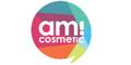 아미코스메틱 Logo