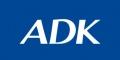 아사츠디케이코리아 Logo