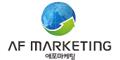 애포마케팅 Logo