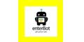 에듀디지스트 Logo