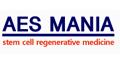에스매니아 Logo