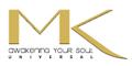 엠케이유니버셜 Logo