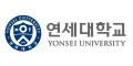 연세대학교 Logo