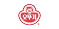 오뚜기 Logo