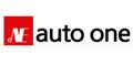 오토원 Logo