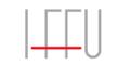 이퓨 Logo