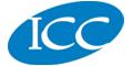 인터내셔날 커뮤니케이션 Logo