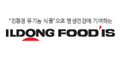일동후디스 Logo