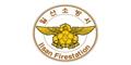 일산소방서 Logo