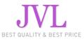 주벨로 Logo