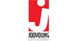 주영통신 Logo