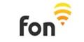 폰코리아 Logo