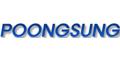풍성스틸 Logo