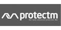 프로텍트엠 Logo
