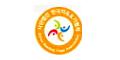 한국치유요가협회 Logo