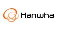 한화그룹 Logo