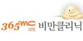 365mc Logo