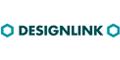 디자인링크 Logo