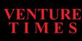 벤처타임즈 Logo
