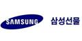삼성선물 Logo