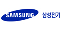 삼성전기 Logo