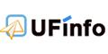 언페일링프렌드 Logo