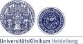 Heidelberg University Hospital Logo