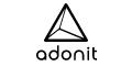 Adonit Logo