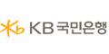 KB국민은행 Logo