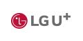 LG유플러스 Logo