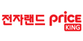 SGS PLUS Logo