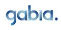 가비아 Logo