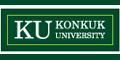 건국대학교 글로컬캠퍼스 교수학습지원센터 Logo