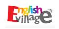 경기영어마을양평캠프 Logo