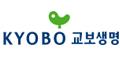 교보생명 Logo