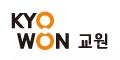교원 Logo