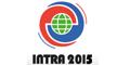 국제신소재 및 응용기술전 사무국 Logo