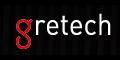 그래텍 Logo
