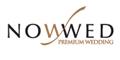 나우웨드 Logo