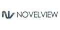 노벨뷰 Logo