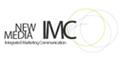 뉴미디어아이엠씨 Logo