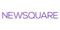 뉴스퀘어 Logo