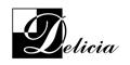 다솜커뮤니티 Logo