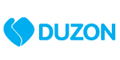 더존이엔에이치 Logo