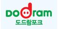 도드람양돈농협 Logo