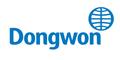 동원그룹 Logo